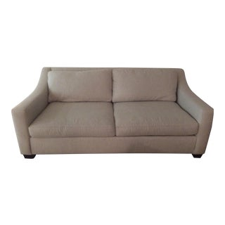 Pottery Barn York Sofa