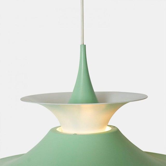 Image of Eric Balslev Pendant Lamp