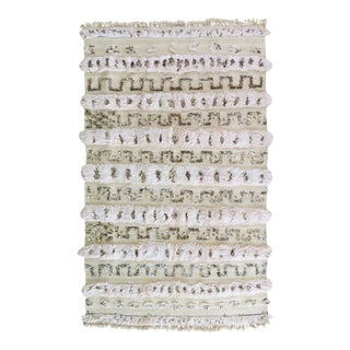 Moroccan Wedding Banket Throw
