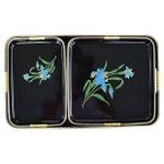 Image of Japanese Trays - Set of 3