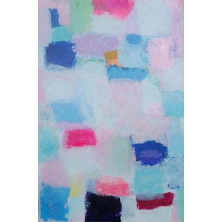 Susie Kate Original Abstract Painting