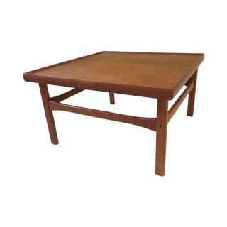 Mid-Century Moreddi Style Coffee Table