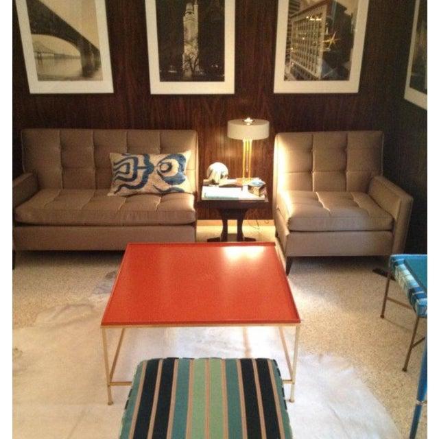 Paul McCobb Sectional Sofa - Image 5 of 5