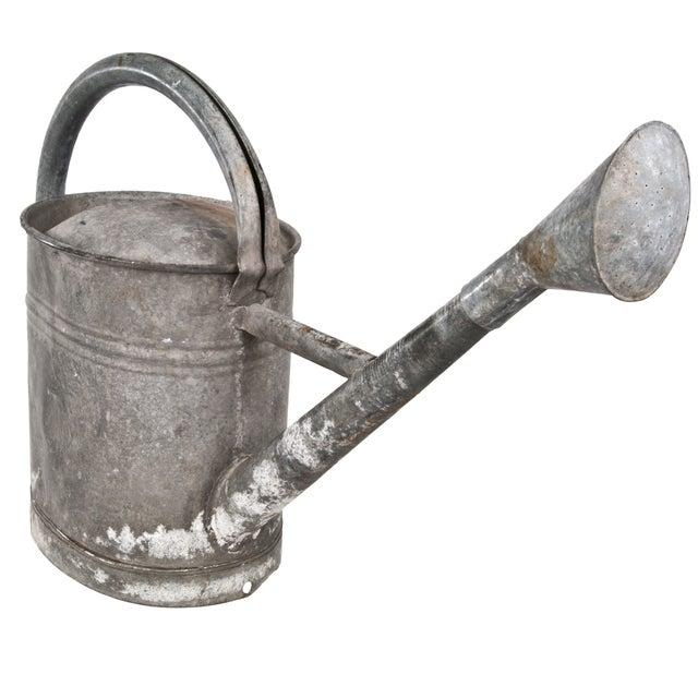 Vintage European Watering Can - Image 3 of 5