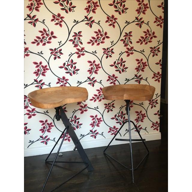 Image of Cisco Home Bar Stools - 2