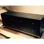 Image of Desiron Artisan-Made Dresser