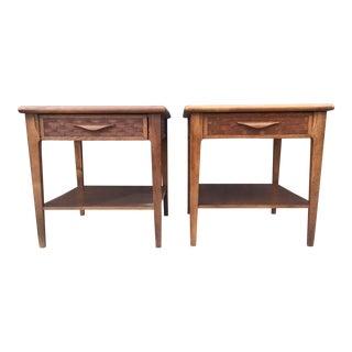Vintage Amp Used Lane Furniture Amp Decor Chairish