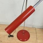 Image of Robert Sonneman Orbiter Floor Lamp