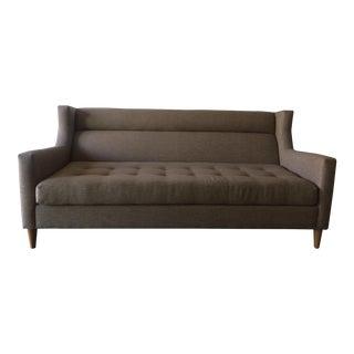 Mid-Century Brando Sofa