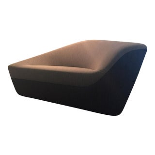 Walter Knoll Seating Stones Lounge Seat