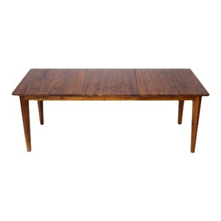 Bellini Extension Dining Table