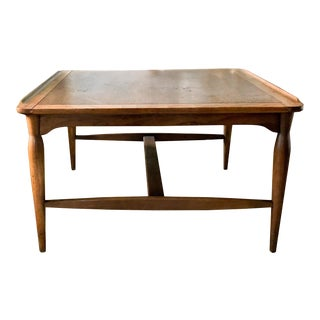 Mid Century Danish Style Coffee Table