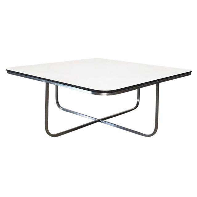 Coro Italia Indoor/Outdoor Coffee Table - Image 1 of 5