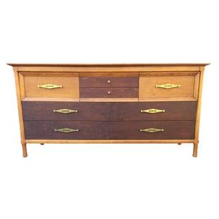 Tomlinson Mid-Century Dresser Credenza