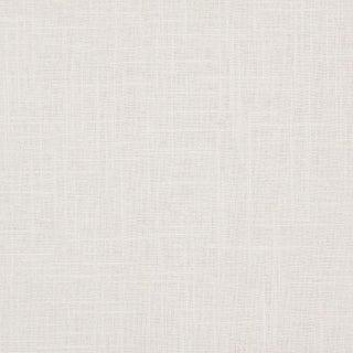Pindler Fabric, Snow - 3 Yards