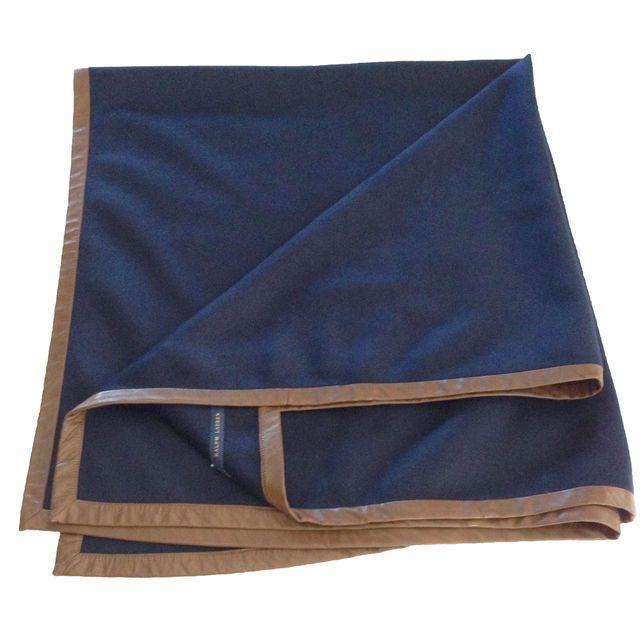 Ralph Lauren Cashmere Blanket - Image 1 of 3
