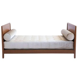 Edward Wormley Daybed