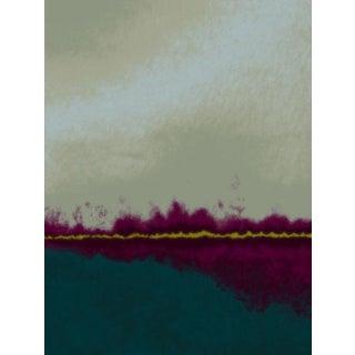 Tai Ping Chroma Collection Rug - 13′ × 17′