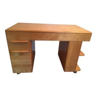 Heywood-Wakefield Student Desk