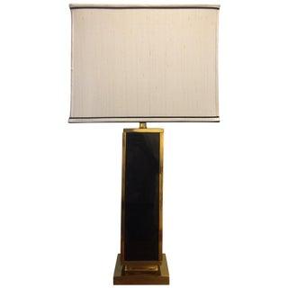 New Maitland-Smith Penshell Table Lamp