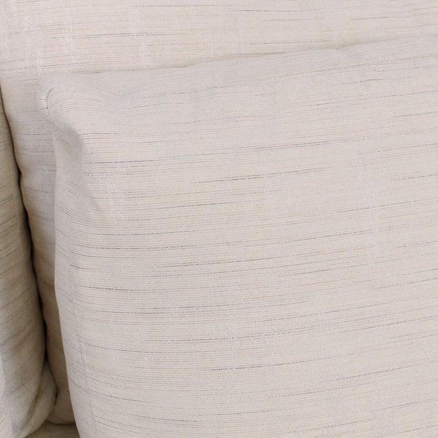 Image of Roche Bobois Sectional Sofa