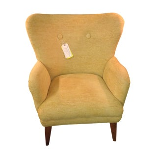 Mid-Century Modern Оccasional Chair
