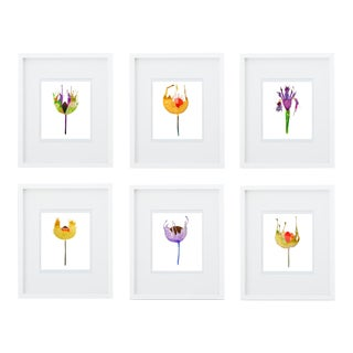 Custom Premium Giclee Prints - Set of 6
