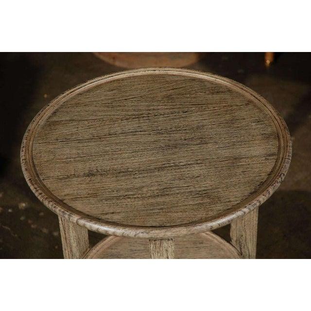 Paul Marra Pasadena Table - Image 4 of 8