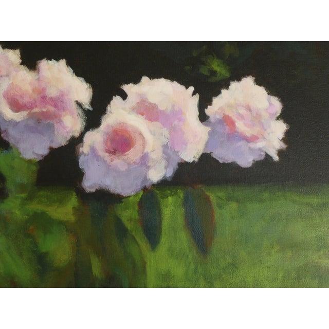 Original Painting - Peonies - Image 5 of 5