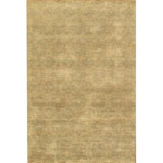 "Pasargad Modern Collection Rug - 7'11"" x 9'11"""