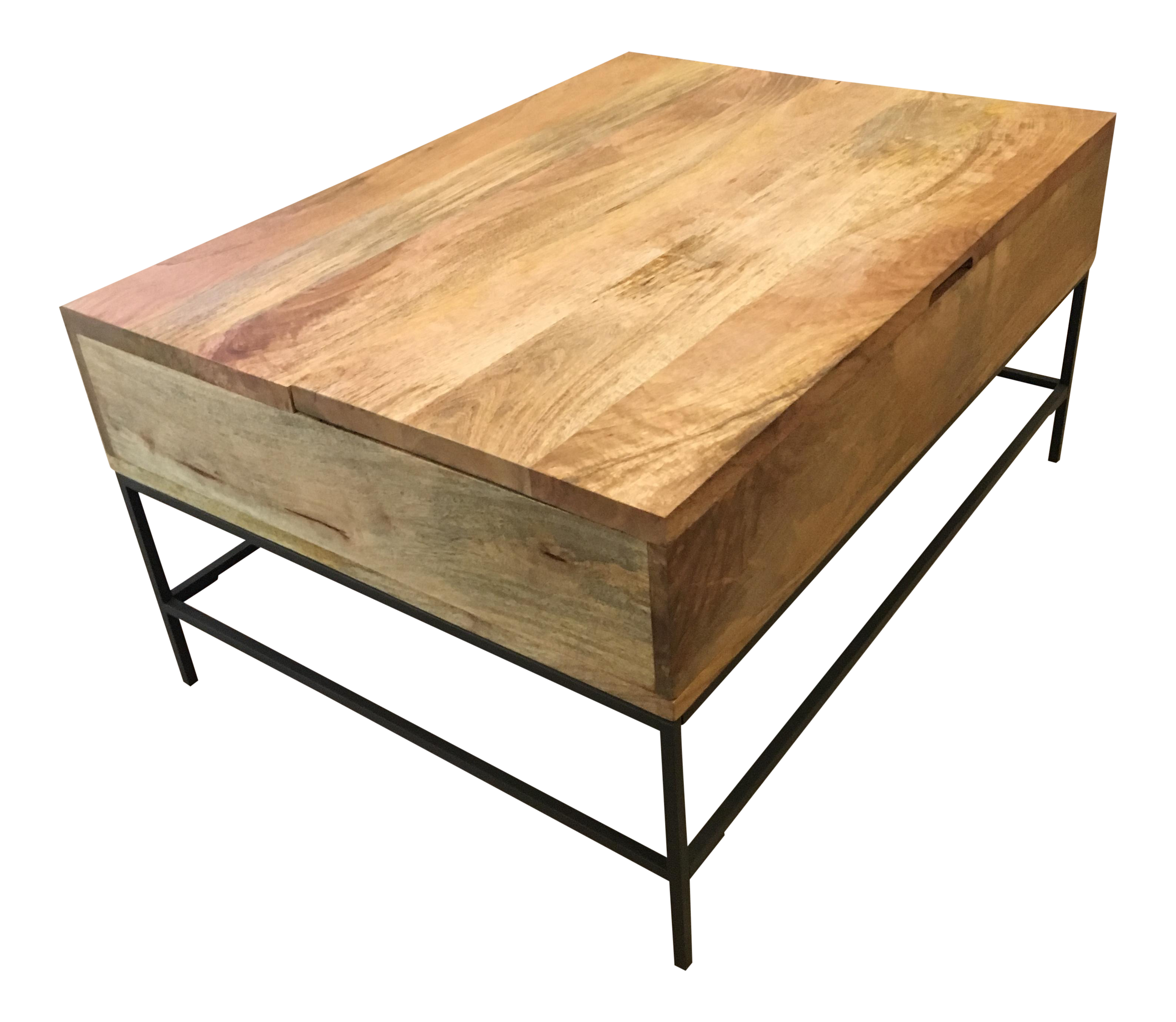 West Elm Industrial Coffee Table Home Decorating Ideas  : 620fc4ea 9d57 4234 812b 162cf154ae54aspectfitampwidth640ampheight640 from flockee.com size 640 x 640 jpeg 39kB