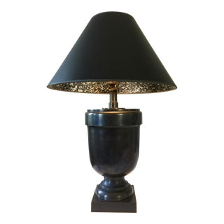 Visual Comfort E.F. Chapman Urn Table Lamp