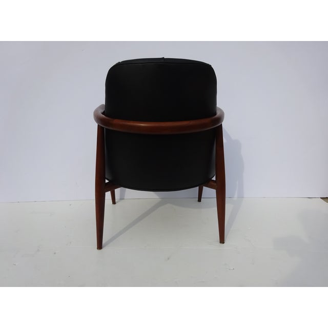 Image of Maurice Bailey Monteverdi-Young Chairs - A Pair