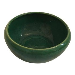 Medalta Medicine Hat 42 Bowl