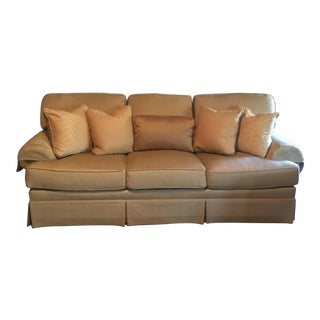 King Hickory Sofa
