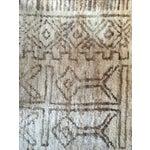Image of Ralph Lauren Home Kenya Rug - 6′ × 9′