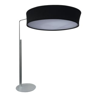 Campfire Big Lamp by Turnstone