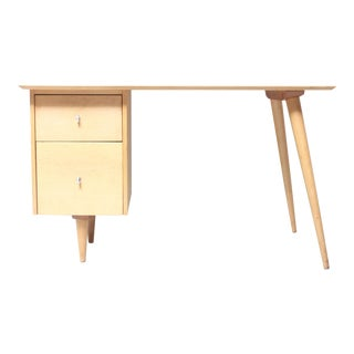 Paul McCobb for Winchendon Desk