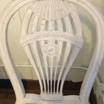 Image of Ascension Balloon Chairs - Set of 6