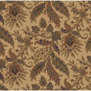 Ralph Lauren Northcliffe Paisley Fabric - 3 Yards