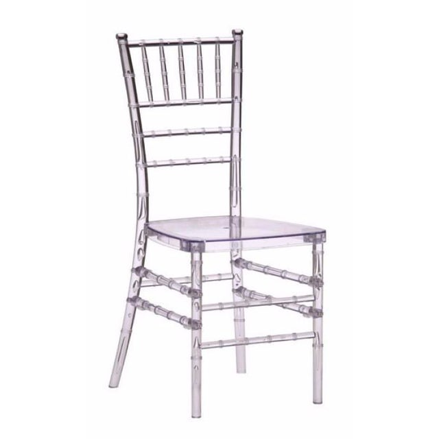 Diamond Chippendale Dining Chair - Image 1 of 3