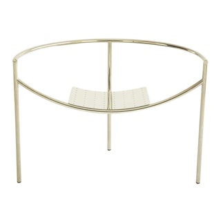 "Philippe Starck ""Doctor Sonderbar"" Armchair"