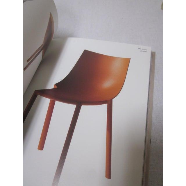 Fashion and design art books set of 6 chairish for Fashion designer craft sets