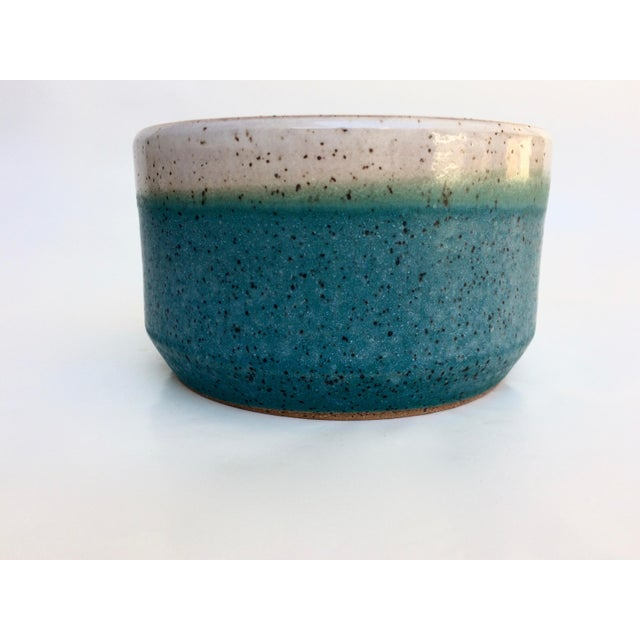BKB Ceramics Clay Planter - Image 3 of 7