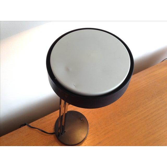 Lightolier Desk Lamp - Image 5 of 8