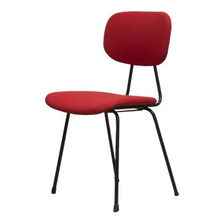 Kembo Wire Frame Chair