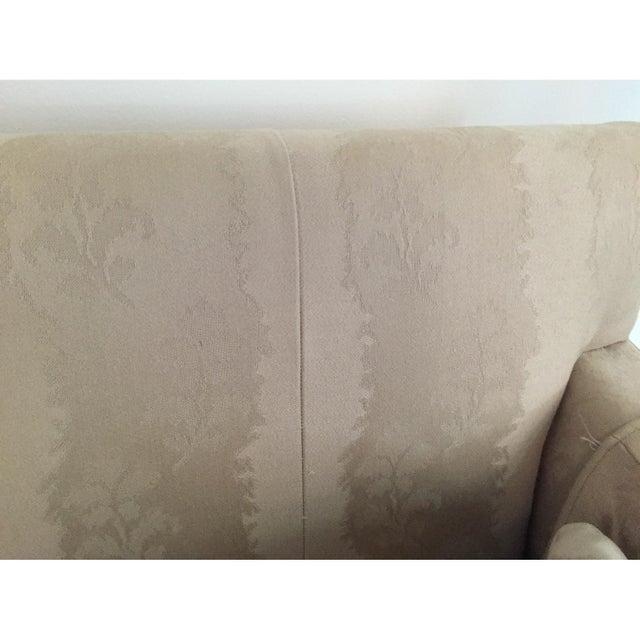 19th-Century English Sofa - Image 5 of 9