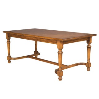 Sarreid LTD 'Seven Acre' Dining Table