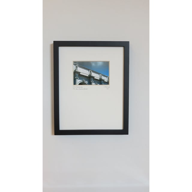 Union Station Terminal Framed Photography - Image 2 of 6