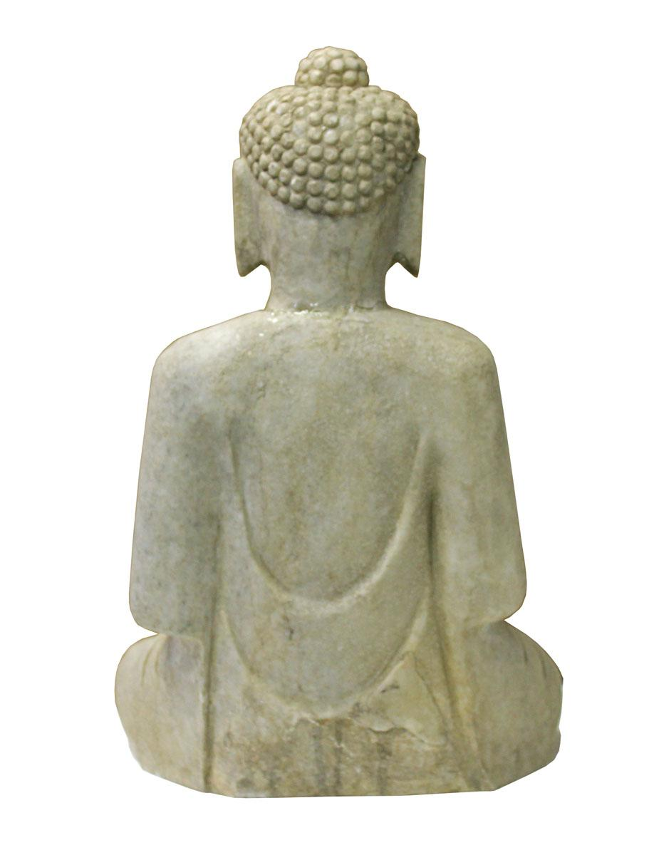 white stone buddhist single women One of the most common images in antique asian statuary is the buddha  male  female figurines, wood effect but they are some kind of ceramic underneath my   stone buddha so i find out the buddah isnt stone but i think clai and behind.